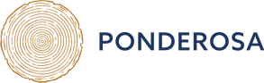 Wapato Legacy Logo